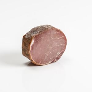Bacon de Savoie | Salaisons du Cayon | Charcuterie à Chambéry, Savoie |