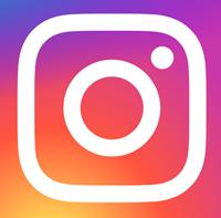 Actualités : Suivez-nous sur Instagram